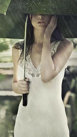 ななり「雨はエロくニューハーフと絡みましょーよ」05/23(水) 12:38 | ななりの写メ・風俗動画