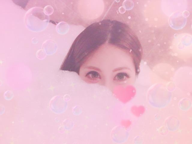 あっちゃん「おじさんとお◯んぽデート」05/23(水) 12:55   あっちゃんの写メ・風俗動画