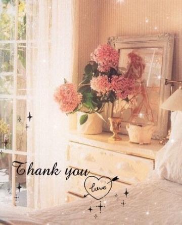 「ありがとうございます?」05/23(水) 13:58 | みゆの写メ・風俗動画