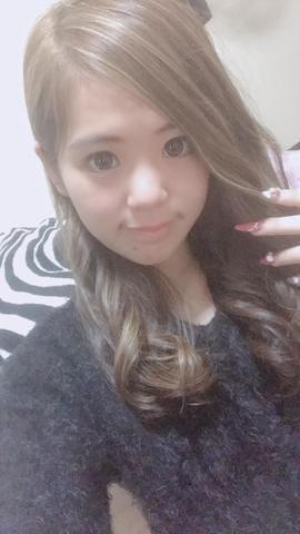 「初日♡」05/23(水) 15:33 | ちあき(妖精のような瞳…)の写メ・風俗動画