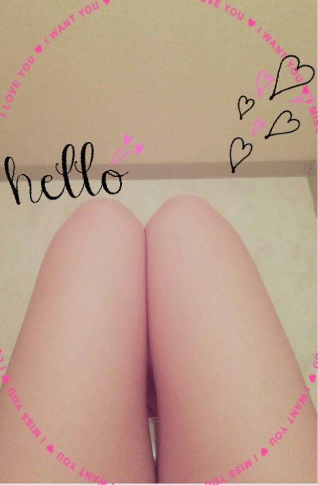 「笑い死ぬッw」05/23日(水) 17:07   藤原えりなの写メ・風俗動画
