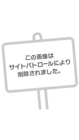 ももえ「お風呂〜!」05/23(水) 17:30 | ももえの写メ・風俗動画