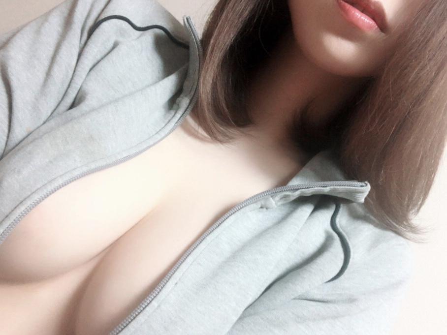 「今日も1日」05/23(水) 17:40   マキ★の写メ・風俗動画
