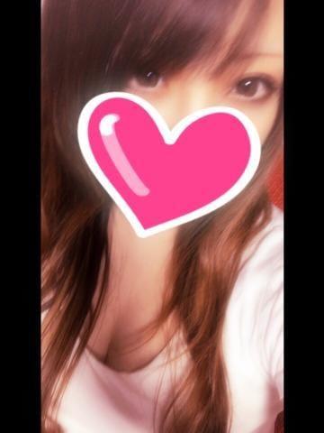 「あそぼ❤️」05/23(水) 17:43   ミク☆一目惚れFLASH☆の写メ・風俗動画