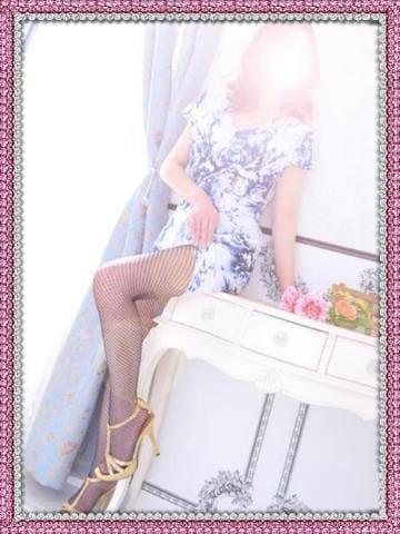 「ききょうWORLDの予定(*´︶`*)ฅ♡」05/23(水) 18:01 | 桔梗の写メ・風俗動画