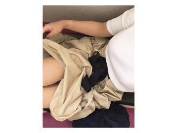 絵麻(えま)「よろしくおねがいします!」05/23(水) 18:53 | 絵麻(えま)の写メ・風俗動画
