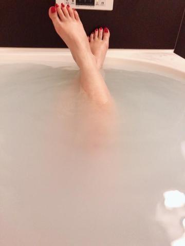 「明日から♪♪」05/23(水) 18:54   ゆき◆新人!の写メ・風俗動画