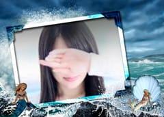 「出勤しました!」05/23日(水) 18:56 | さやかの写メ・風俗動画