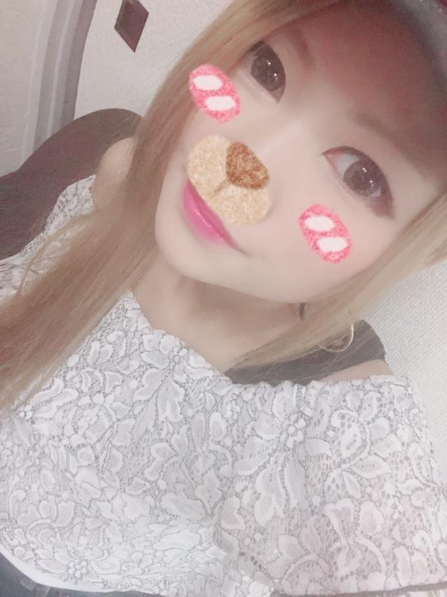 「まりんワールド:出勤しました(*˙ᵕ˙ *)」05/23(水) 20:14 | まりんの写メ・風俗動画