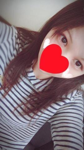 「[お題]from:ティ○ンスピリッツさん」05/23(水) 20:25   めぐの写メ・風俗動画