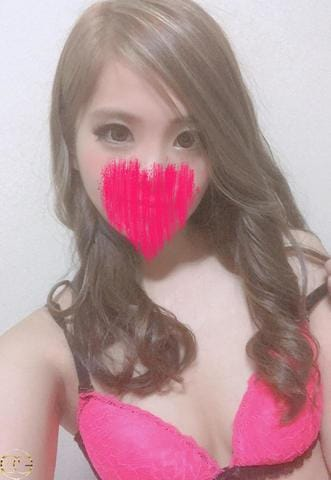 「おれい♡」05/23(水) 20:43 | ちあき(妖精のような瞳…)の写メ・風俗動画