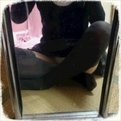 アンナ「おこんばんは☆」05/23(水) 21:09 | アンナの写メ・風俗動画