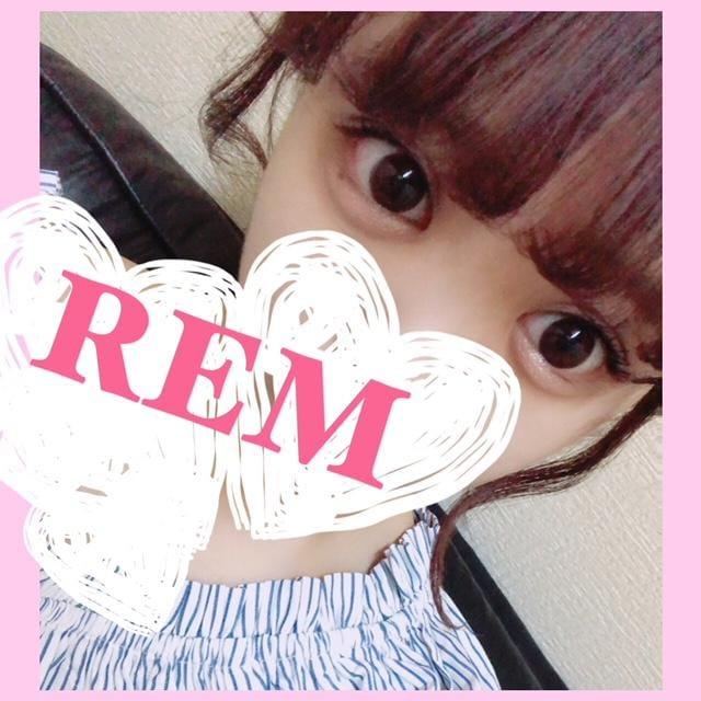 レム「マドンナサンデー♡♡」05/23(水) 21:12 | レムの写メ・風俗動画