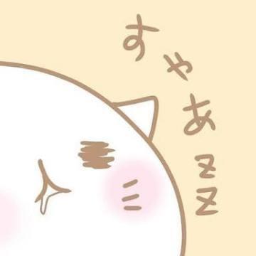 「┏○┓」05/23(水) 21:26   はなの写メ・風俗動画