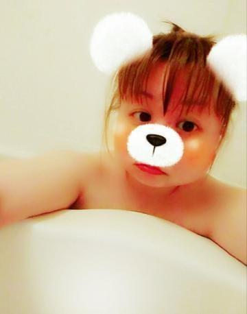 「【 明日ゎスッピンで出勤だぉ 】」05/23(水) 22:34   結愛(ゆあ)の写メ・風俗動画