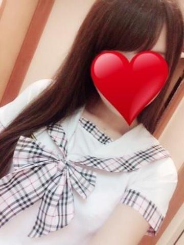 「こんばんわ」05/23(水) 22:36 | ゆあの写メ・風俗動画