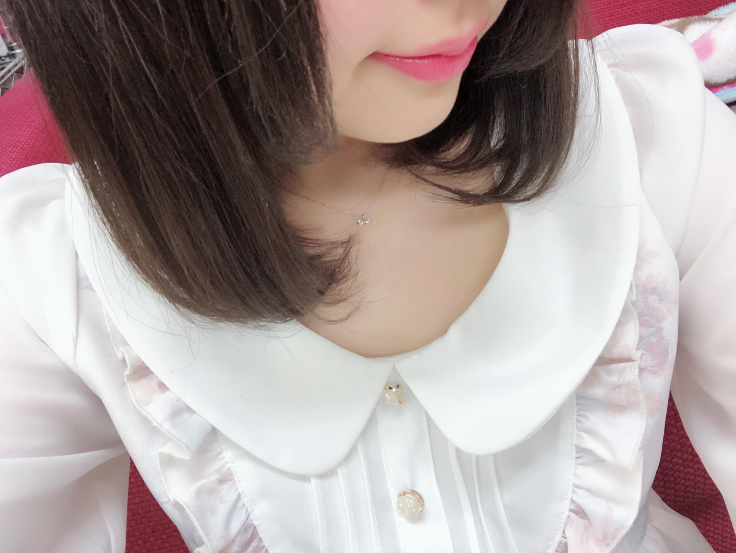 チアキ「♡おやすみ♡」05/23(水) 22:52 | チアキの写メ・風俗動画