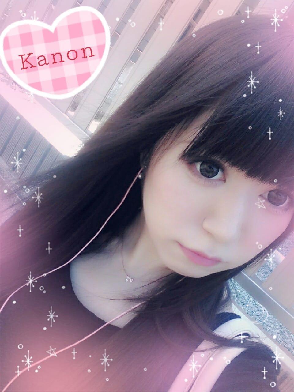 「大好きなコスプレ♡」05/24日(木) 00:11 | かのんの写メ・風俗動画
