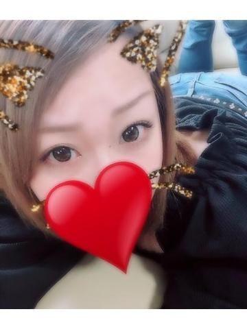 「アミのおにいさん」05/24(木) 00:29    ななの写メ・風俗動画