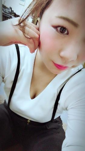 沢城るい「ありがとう♡」05/24(木) 01:00 | 沢城るいの写メ・風俗動画