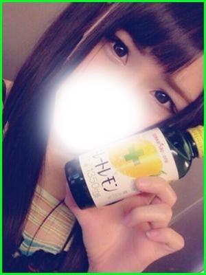「待機中★」05/24日(木) 01:31   みことの写メ・風俗動画