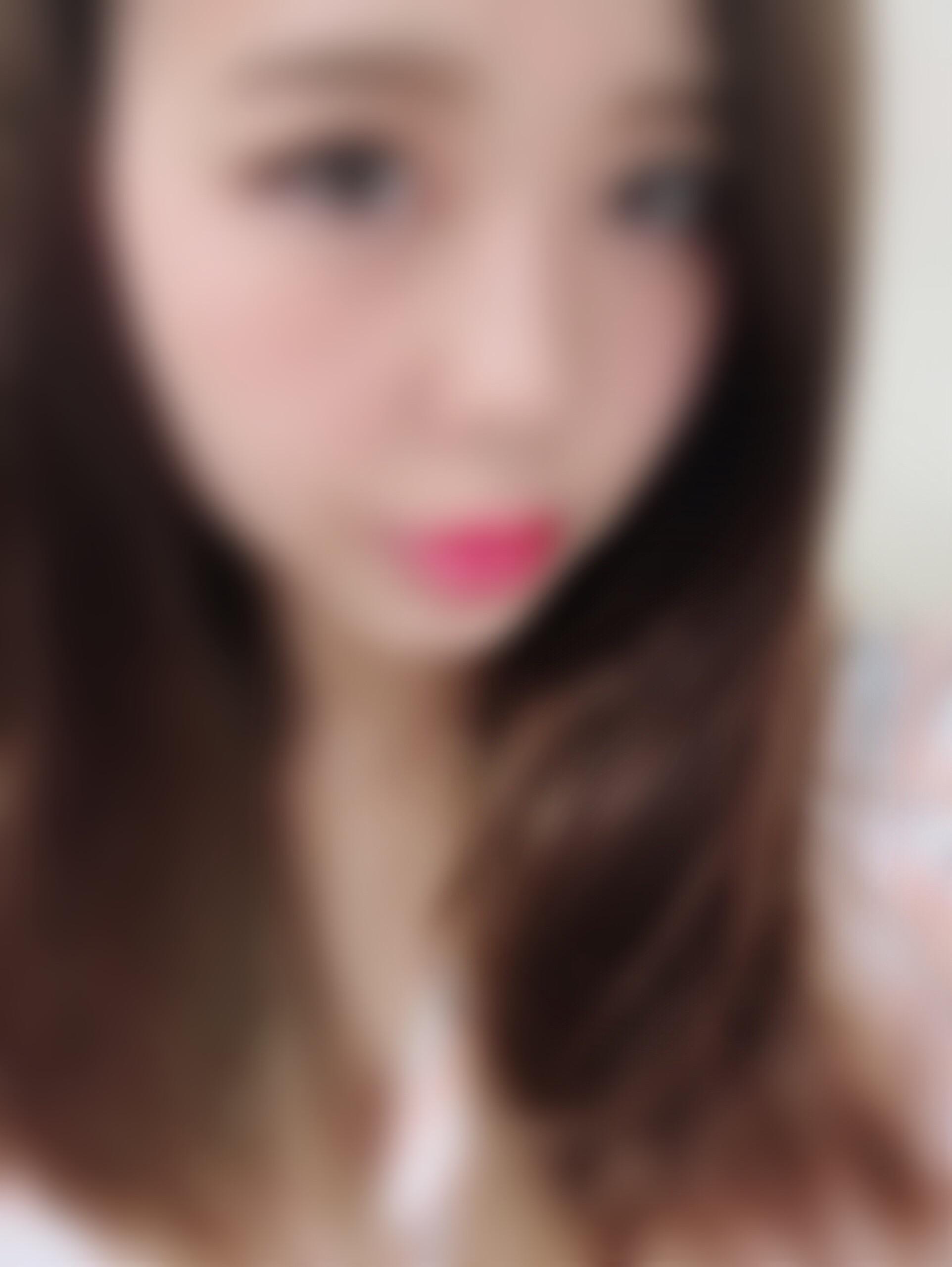「♡ビジネスホテルのN様♡」05/24日(木) 02:05   ルイの写メ・風俗動画
