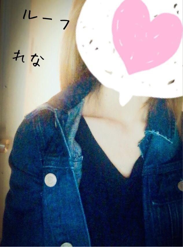 「お礼〜!!と、」05/24(木) 02:43   れなの写メ・風俗動画