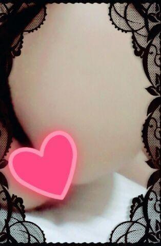 「退勤しました☆」05/24(木) 04:06 | 西川 あかねの写メ・風俗動画