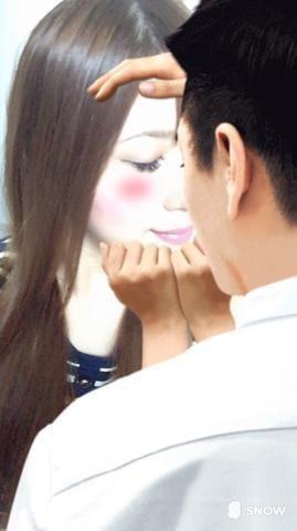 「Marina」05/24(木) 04:15 | まりな【超美形素人娘】の写メ・風俗動画