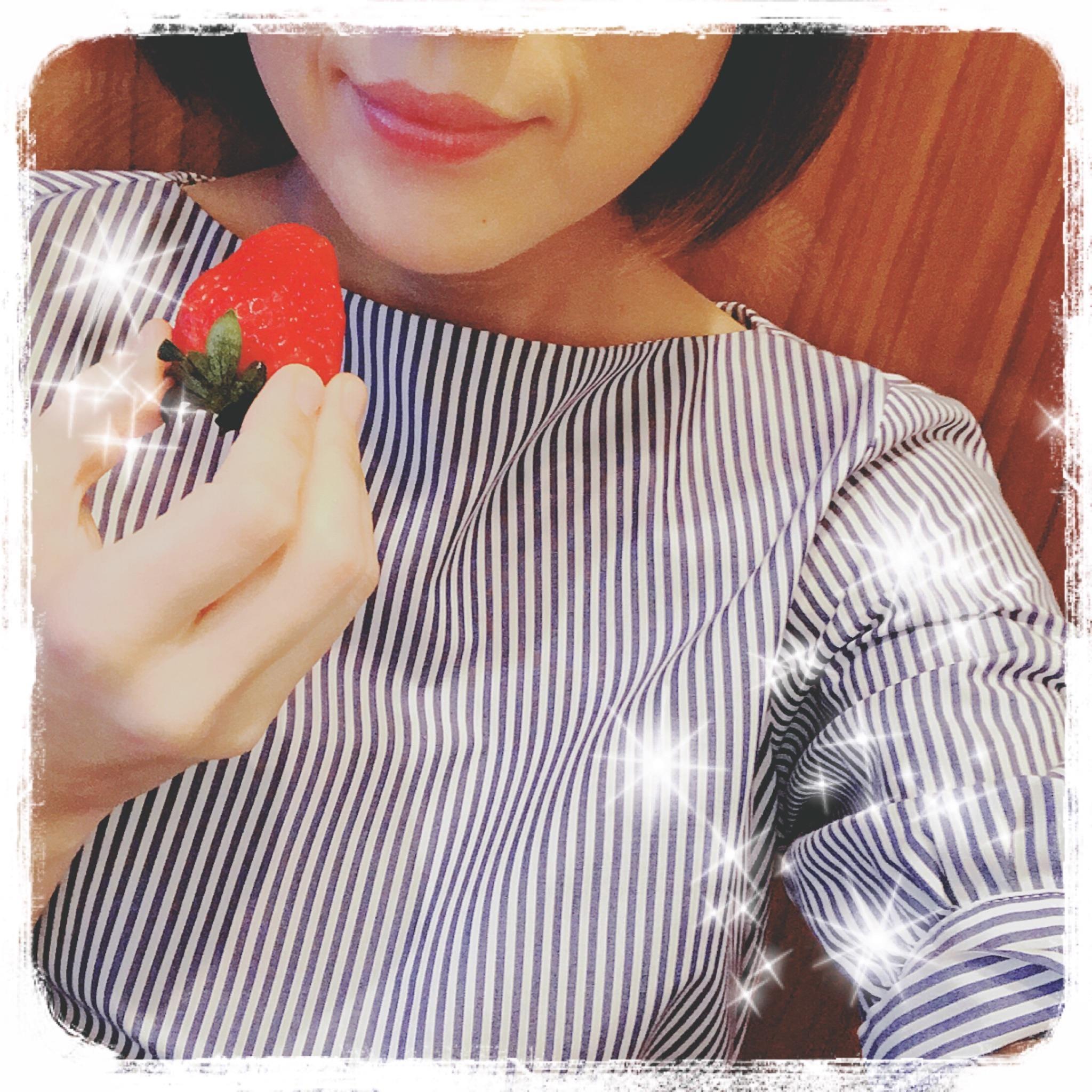 「Kさまへ 5月23日のお礼です❤️」05/24(木) 04:21   まつりの写メ・風俗動画