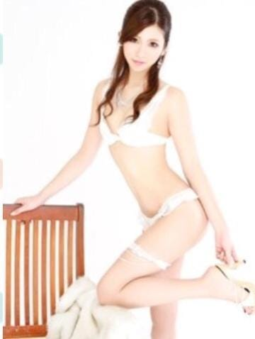 「Marina」05/24(木) 06:15 | まりな【超美形素人娘】の写メ・風俗動画