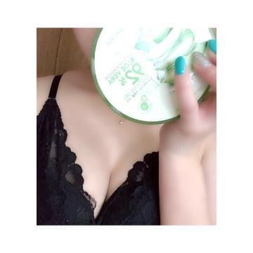 「保湿???」05/24(木) 08:54 | りりかの写メ・風俗動画