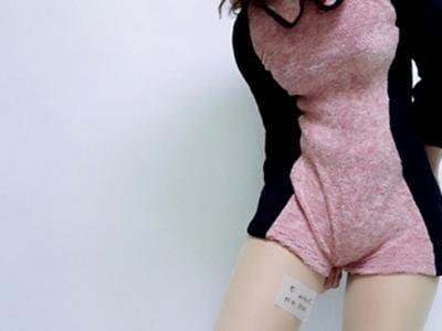 「お兄様、待ってます☆」05/24日(木) 09:01 | ひかりの写メ・風俗動画