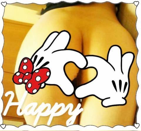 みよこ「ジャパンのAさん☆」05/24(木) 10:29 | みよこの写メ・風俗動画