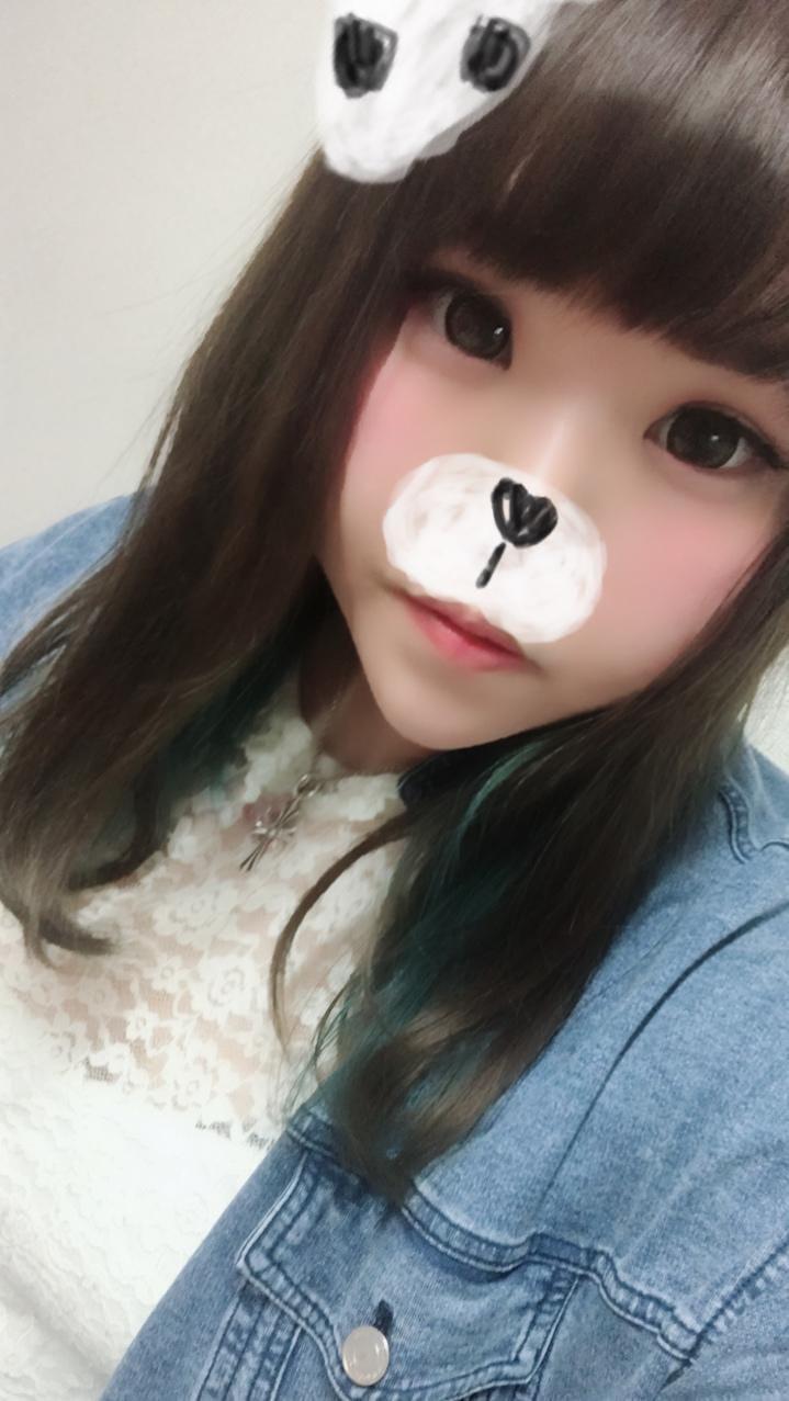 「」05/24(木) 10:54 | みさとちゃんの写メ・風俗動画