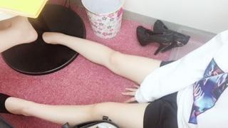 「おはようございます!」05/24日(木) 11:02   サラの写メ・風俗動画