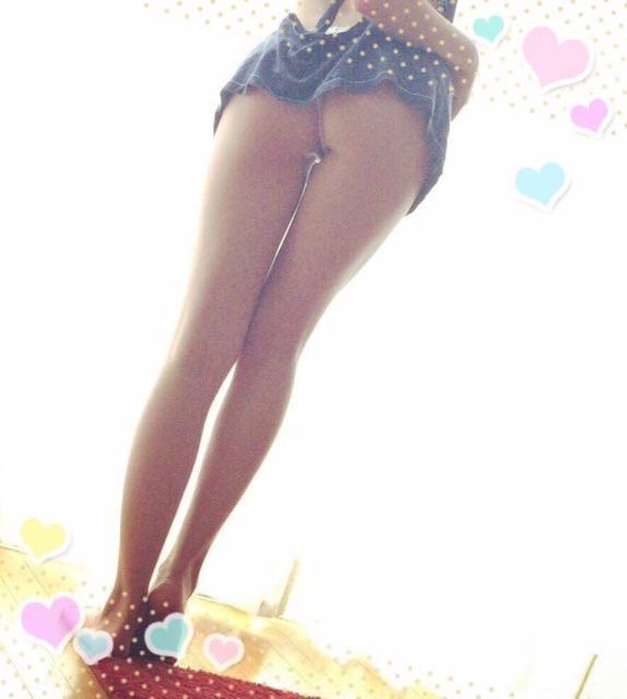 ひびき「[お題]from:ガンプラくん。さん」05/24(木) 11:12 | ひびきの写メ・風俗動画