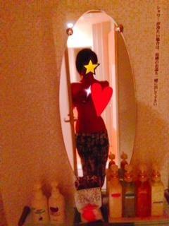 ミカ「今日は木曜だよ❤️」05/24(木) 11:18 | ミカの写メ・風俗動画