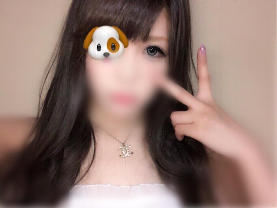 渋谷まるきゅー「きらい」05/24(木) 11:30   渋谷まるきゅーの写メ・風俗動画
