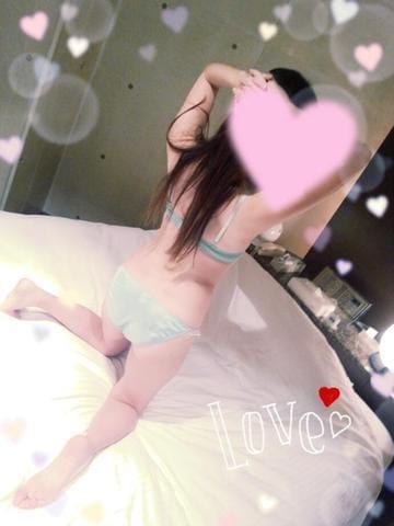 「おはようございます(*´ω`*)」05/24日(木) 11:37 | りこの写メ・風俗動画