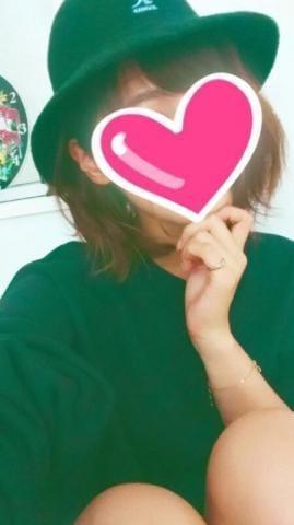 あい「渋谷 Mちゃん☆」05/24(木) 11:50 | あいの写メ・風俗動画