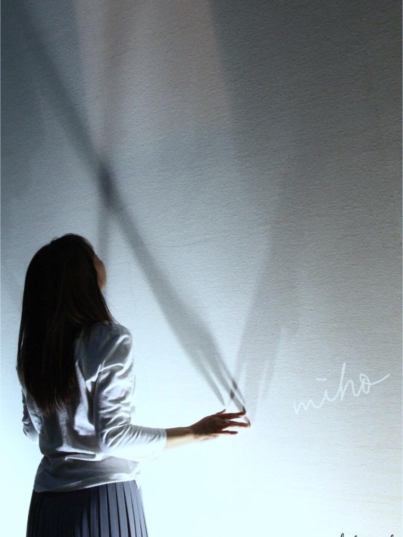 「☆こんにちは☆」05/24(木) 11:54 | みほ奥様の写メ・風俗動画