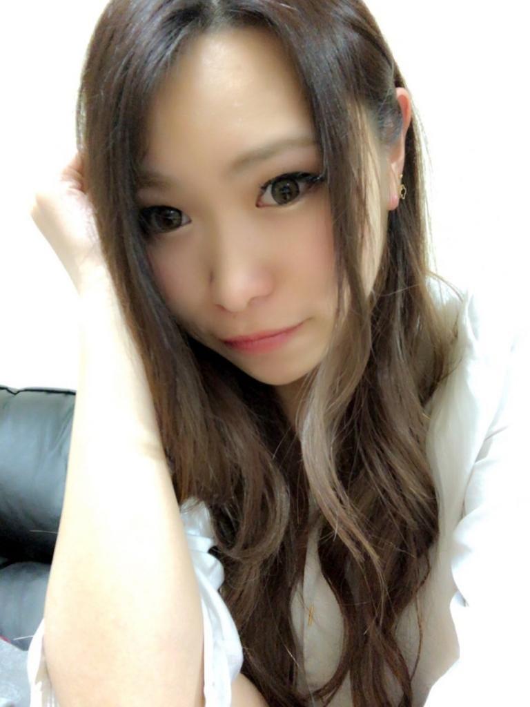 「アイナ★ブログ」05/24(木) 13:33 | アイナの写メ・風俗動画