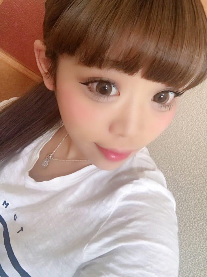 「たくさんゆりの愛情を差し上げます♡」05/24(木) 13:40 | ゆりの写メ・風俗動画