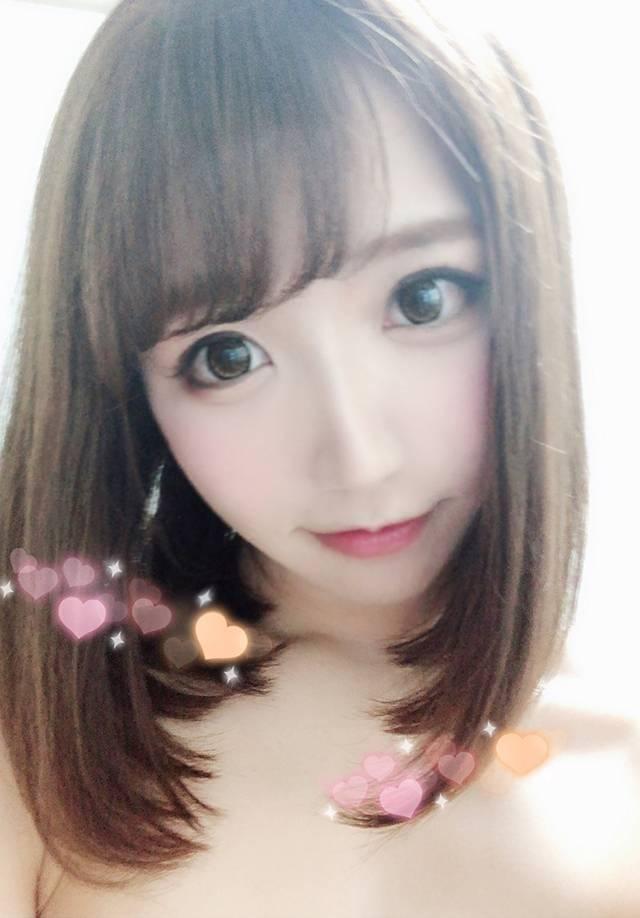 「かりな★ブログ」05/24(木) 13:41 | かりなの写メ・風俗動画