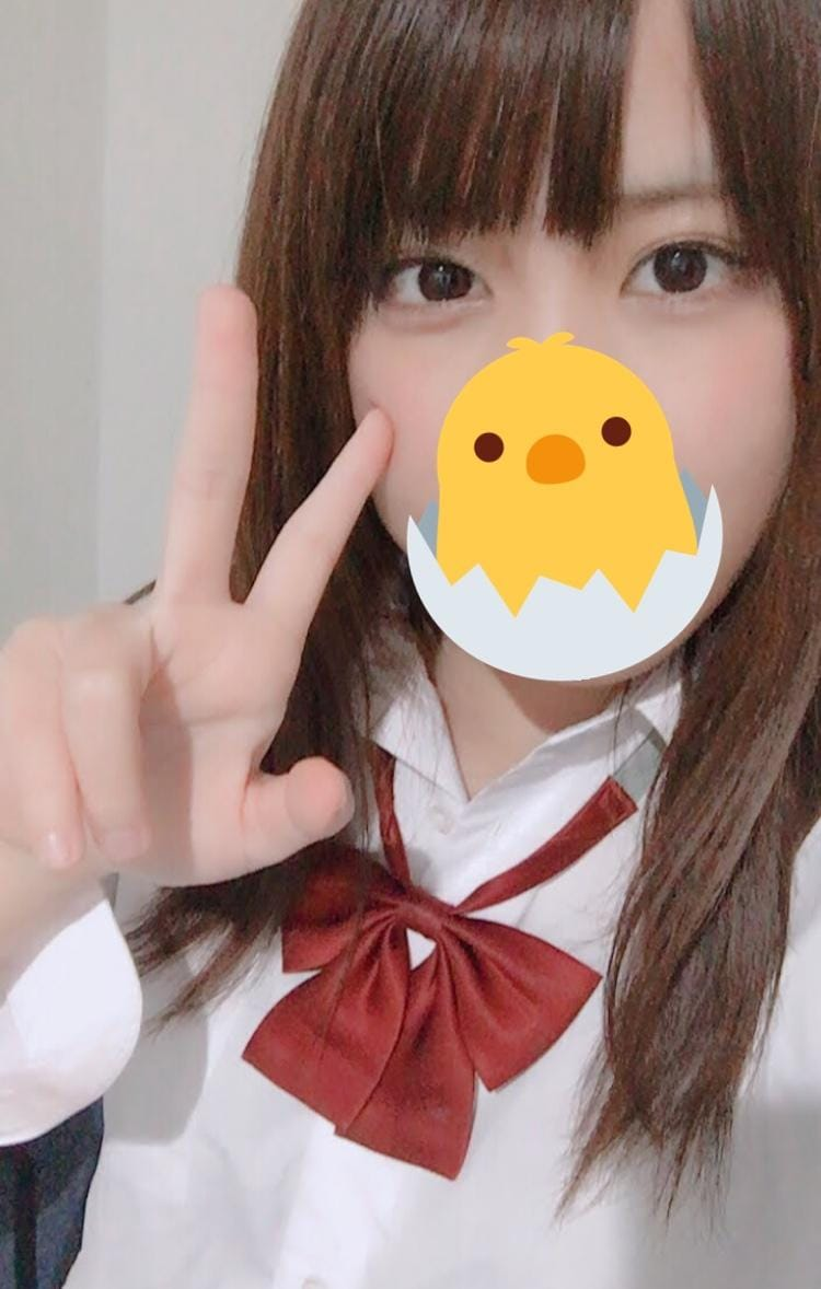 「しゅしゅしゅっきん」05/24(木) 14:10 | まいの写メ・風俗動画