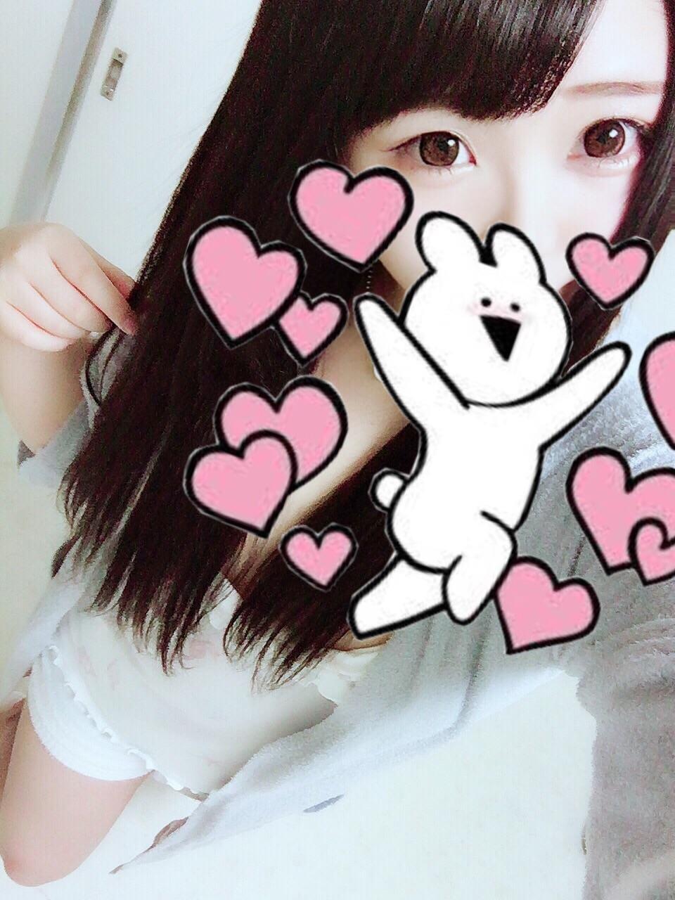 「ふぅ~~!!」05/24(木) 14:19   たまきの写メ・風俗動画