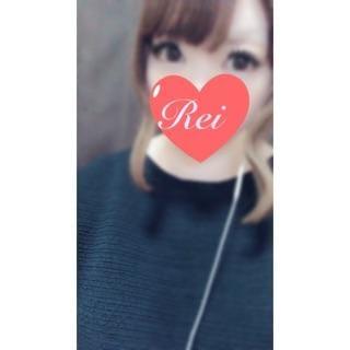 「出勤」05/24(木) 15:05 | れいの写メ・風俗動画