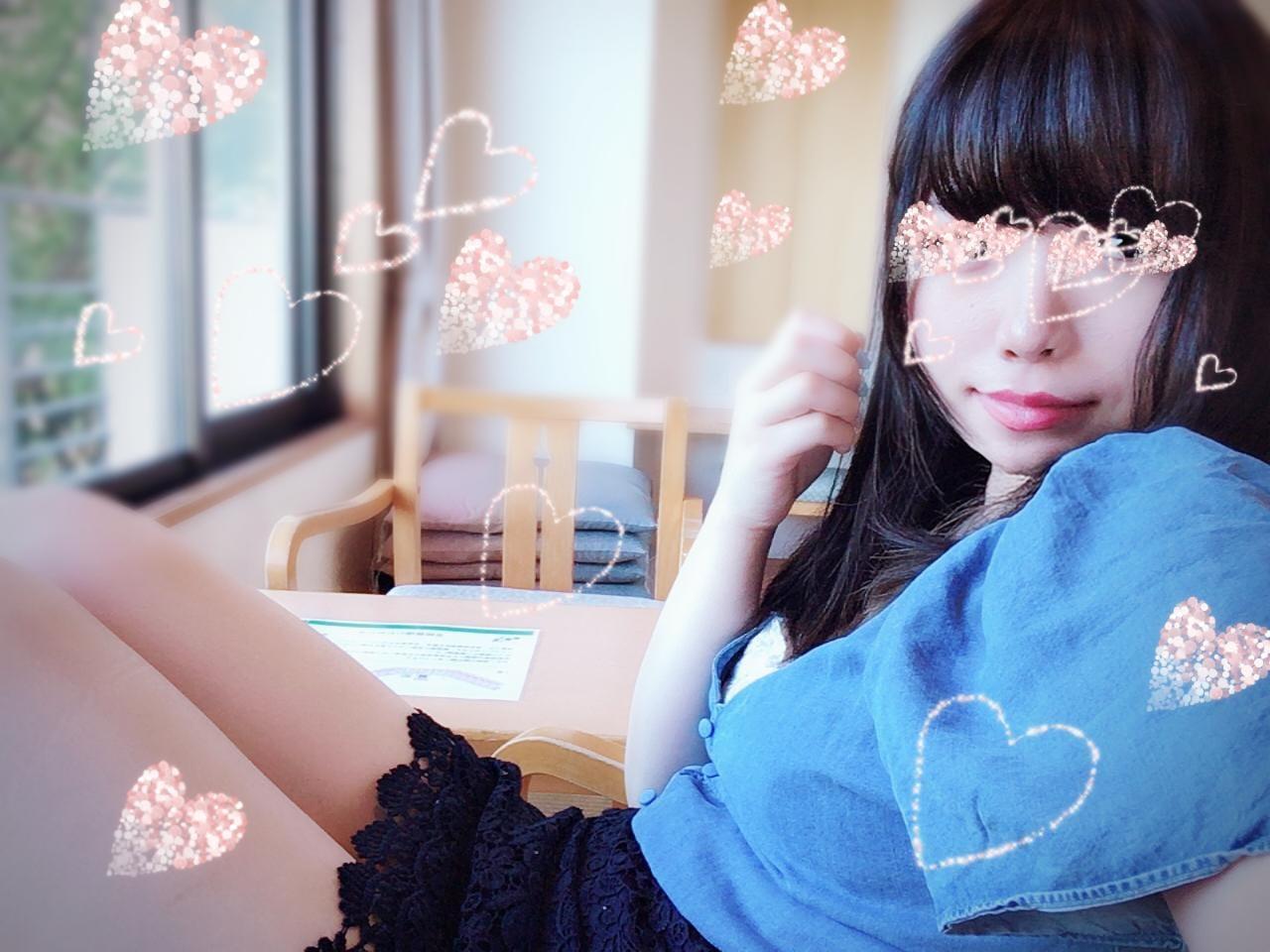 「」05/24(木) 15:54 | 新人 マシロの写メ・風俗動画