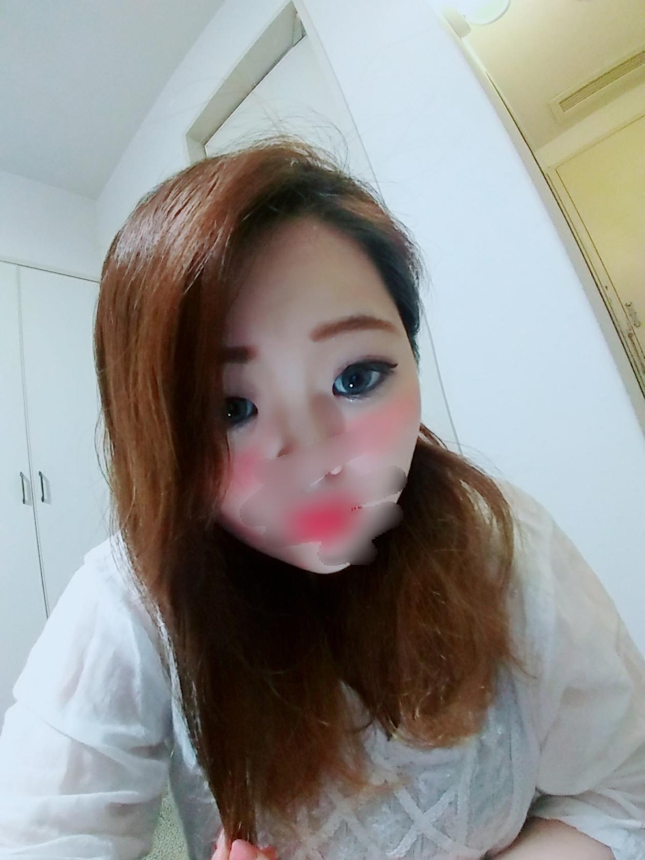 「おはようございます!」05/24(木) 15:56   かれん~☆色白♪胸が綺麗!の写メ・風俗動画